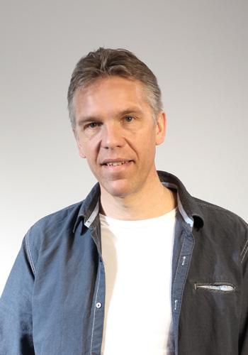 Leif Skogsmark