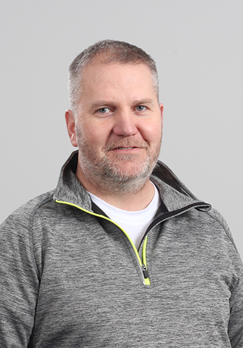 Niklas Granberg