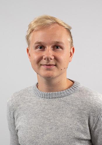 Michael Nilsson