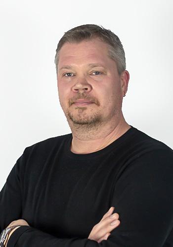 Robert Greberg