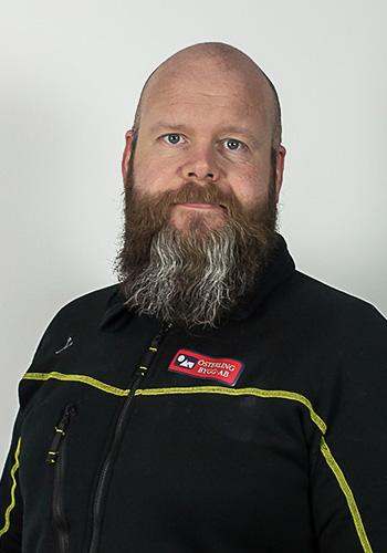 Pelle Henriksson