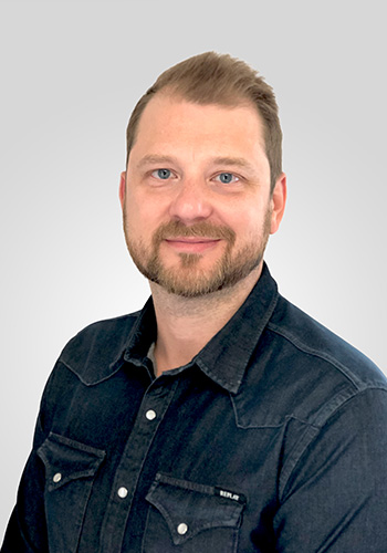 Anton Hägglund