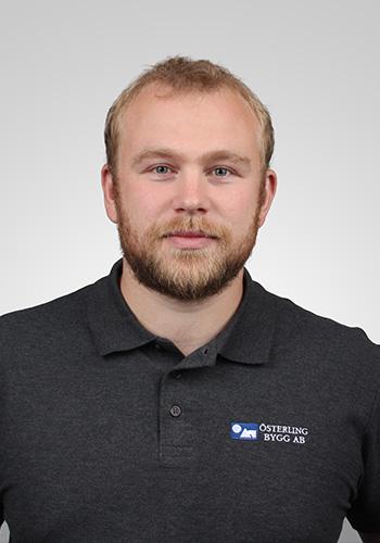 Emil Gustafsson